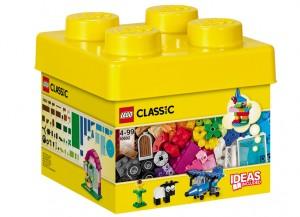 lego-10692-Caramizi-creative-LEGO.jpg