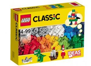 lego-10693-Supliment-creativ-LEGO.jpg