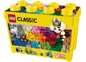 lego-10698-Cutie-mare-de-constructie-creativa.jpg