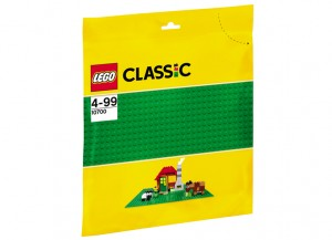 lego-10700-Placa-de-baza-verde-LEGO.jpg