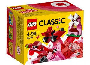 lego-10707-Cutie-rosie-de-creativitate.jpg