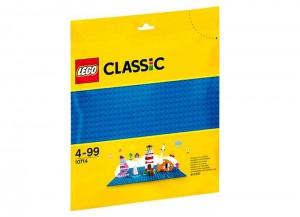 lego-10714-Placa-de-baza-albastra.jpg