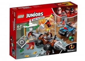 lego-10760-Jaful-de-la-banca-cu-Subminatorul.jpg