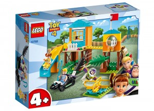 lego-10768-Buzz-si-Bo-Peep-pe-terenul-de-joaca.jpg