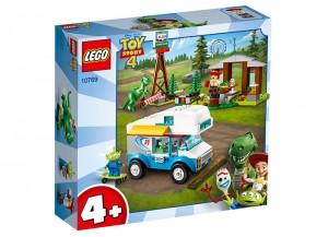 lego-10769-Vacanta-cu-rulota-Toy-Story-4.jpg