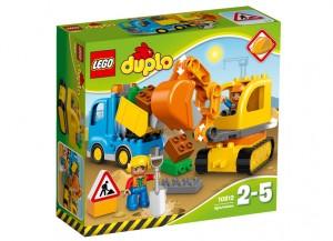 lego-10812-Camion-si-excavator-pe-senile.jpg