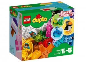lego-10865-Creatii-distractive.jpg