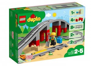 lego-10872-Pod-si-sine-de-cale-ferata.jpg