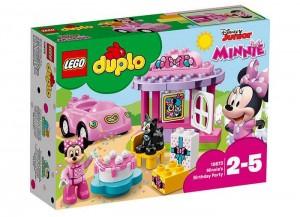 lego-10873-Petrecerea-lui-Minnie.jpg