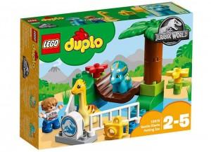 lego-10879-Gradina-Zoo-a-uriasilor-blanzi.jpg