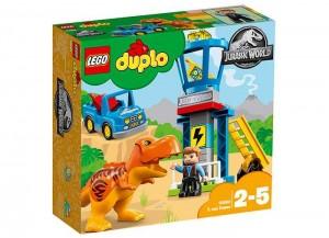 lego-10880-Turnul-T.-Rex.jpg
