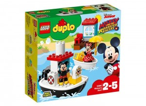 lego-10881-Barca-lui-Mickey.jpg