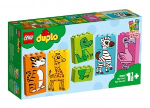 lego-10885-Primul-meu-puzzle-distractiv.jpg