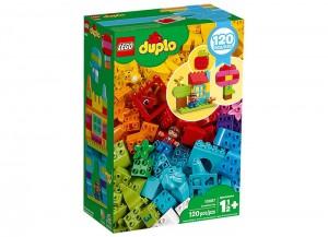 lego-10887-Distractie-creativa.jpg
