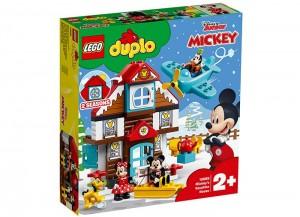 lego-10889-Casa-de-vacanta-a-lui-Mickey.jpg
