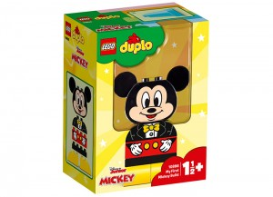 lego-10898-Prima-mea-constructie-Mickey.jpg