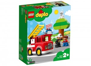 lego-10901-Camion-de-pompieri.jpg