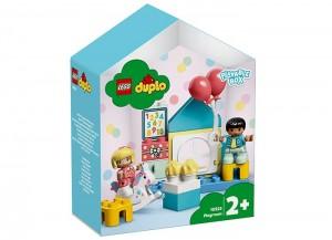 lego-10925-Camera-de-joaca.jpg