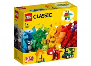 lego-11001-Caramizi-si-idei.jpg