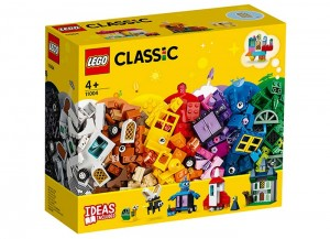lego-11004-Ferestre-de-creativitate.jpg