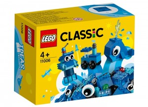 lego-11006-Caramizi-creative-albastre.jpg