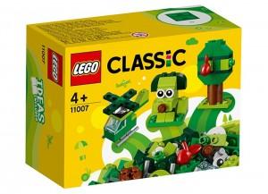 lego-11007-Caramizi-creative-verzi.jpg
