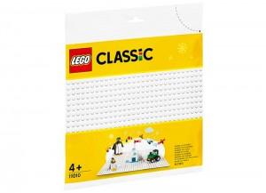 lego-11010-Placa-de-baza-alba.jpg
