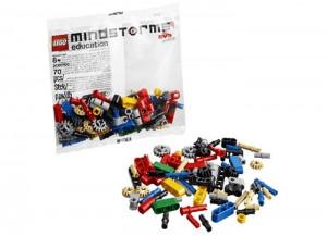 lego-2000700-Pachet-de-rezerva-1-LEGO-MINDSTORMS.jpg