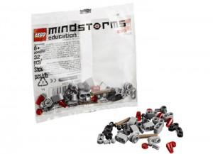 lego-2000701-Pachet-de-rezerva-2-LEGO-MINDSTORMS.jpg