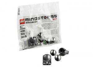 lego-2000702-Pachet-de-rezerva-3-LEGO-MINDSTORMS.jpg