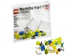 lego-2000703-Pachet-de-rezerva-4-LEGO-MINDSTORMS.jpg