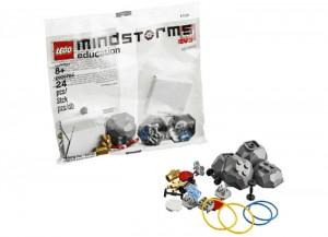 lego-2000704-Pachet-de-rezerva-5-LEGO-MINDSTORMS.jpg