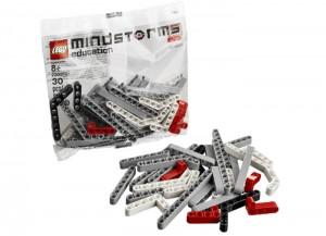 lego-2000705-Pachet-de-rezerva-6-LEGO-MINDSTORMS.jpg