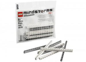lego-2000706-Pachet-de-rezerva-7-LEGO-MINDSTORMS.jpg