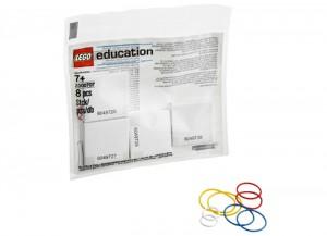 lego-2000707-Bezi-elastice-de-rezerva-LEGO-Education.jpg