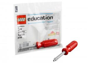 lego-2000713-Surubelnita-de-rezerva-LEGO-DUPLO.jpg
