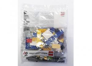 lego-2000714-Piese-de-rezerva-FIRST-LEGO-League.jpg