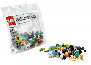 lego-2000715-Piese-de-rezerva-LEGO-Education-WeDo.jpg