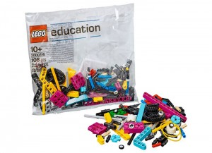 lego-2000719-Pachet-de-rezerva-LEGO-Education-SPIKE-Prime.jpg
