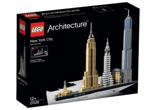 lego-21028-New-York.jpg