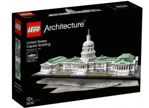 lego-21030-Cladirea-Capitoliului-din-Statele-Unite.jpg