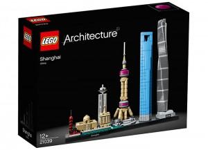 lego-21039-Shanghai.jpg