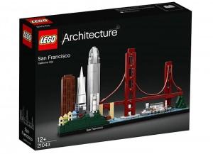 lego-21043-San-Francisco.jpg