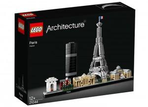 lego-21044-Paris.jpg