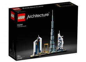 lego-21052-Dubai.jpg