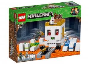 lego-21145-Arena-Craniului.jpg