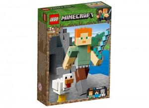 lego-21149-Minecraft-Alex-BigFig-cu-gaina.jpg