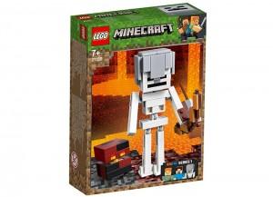 lego-21150-Minecraft-Schelet-BigFig-si-cub-de-magma.jpg
