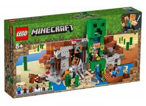 lego-21155-Mina-Creeper.jpg