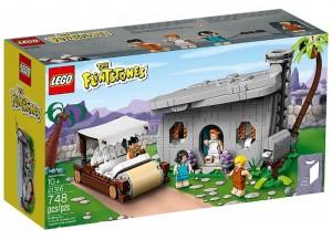 lego-21316-The-Flintstones.jpg
